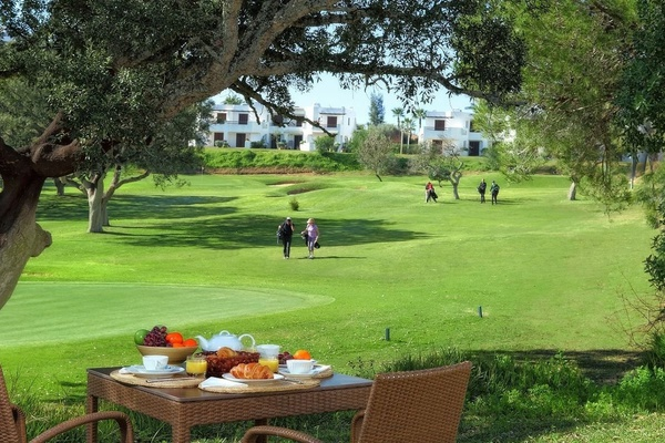GOLF - GREEN FEES Hotel Balaia Golf Village Albufeira