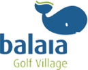 Balaia Golf Village Albufeira